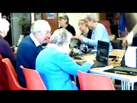 Girton Computer Group