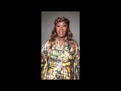 LeAndrea Johnson Apologizes for her recent