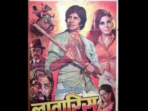 Hindi Movie Songs About Life Zindagi Proaudience com