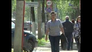Вандализм оградки(, 2013-06-20T07:13:02.000Z)