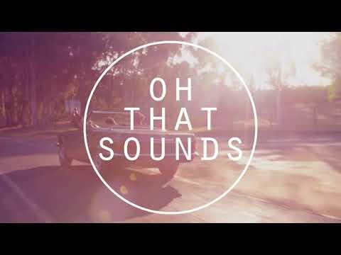 Farruko, Nicki Minaj, Travis Scott - Krippy Kush (Remix) ft. Bad Bunny, Rvssian (Official Audio)