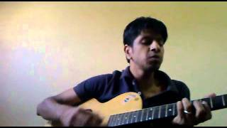 limca song cover