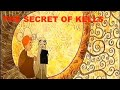 Music+Cinema: The Secret of Kells/Tomm Moore- Brendan et le secret de Kells- Animation