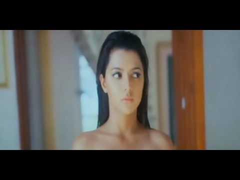 Sample ~ Ishq Forever 2016 Hindi Movies...