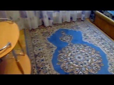 Сдам квартиру в Москве Большой Факельный переулок