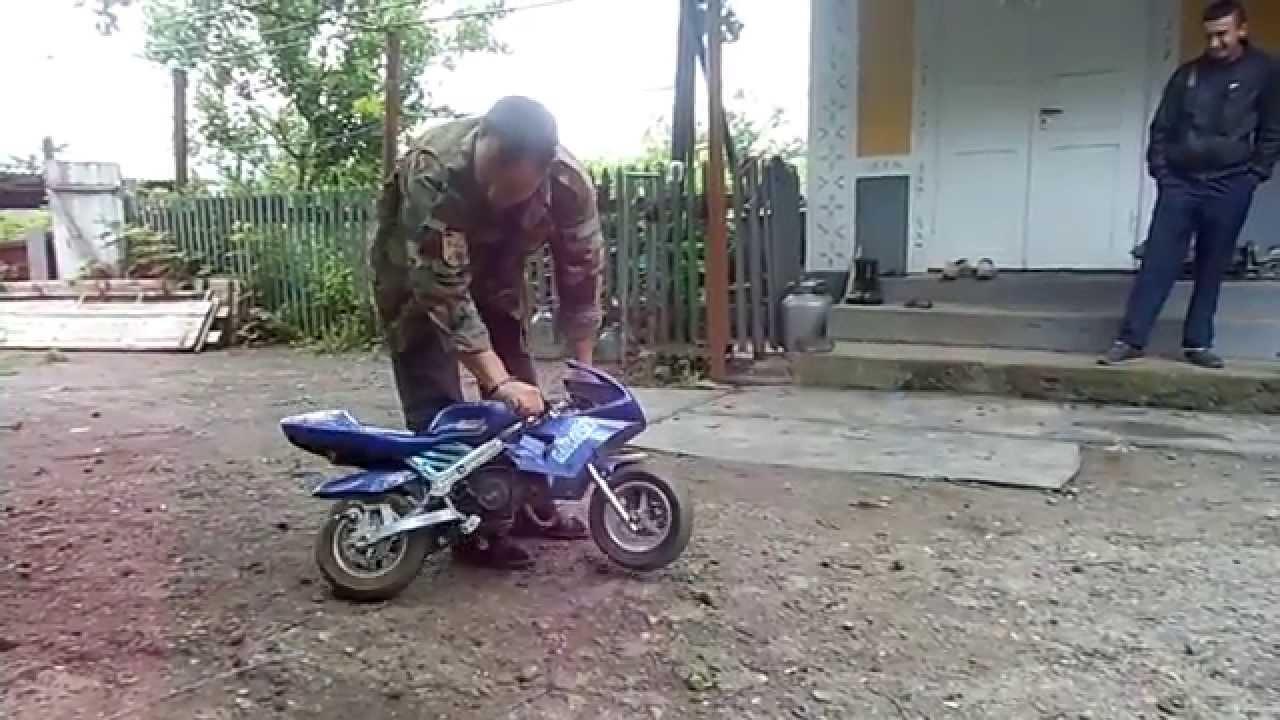 Купить детский квадроцикл на бензине от производителя от 16 990 руб, доставка по россии квадроциклов бензиновых, питбайков, мини мотоциклов для детей и подростков.
