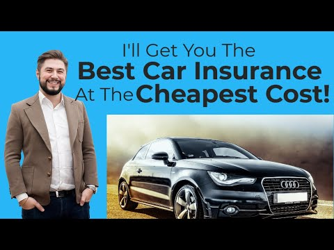 cheap-insurance-companies-west-chester-pa-|-call-me-at-(610)-347-5200