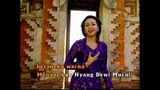 Download lagu Kr Dewi Murni Sundari Soekotjo MP3