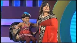 Surya Tv Kutty Pattalam On 28-12-14 @ 8:30 PM 2014
