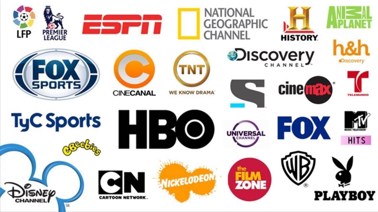 Lista De Tv Gratis Con Mas De 2000 Canales En Hd