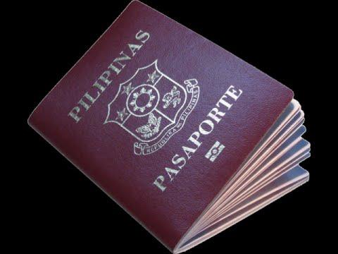 RE: Tourist Visa for my Filipina Girlfriend?