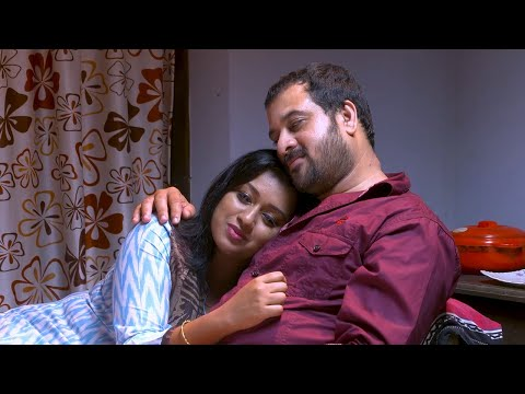 Mazhavil Manorama Ilayaval Gayathri Episode 36