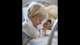 �������� ���� 1. Утренняя молитва. Детский альбом П.И. Чайковского. исп. Михаил Плетнев. ������