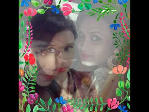 Ashish.. Rathor...Soni... Rather