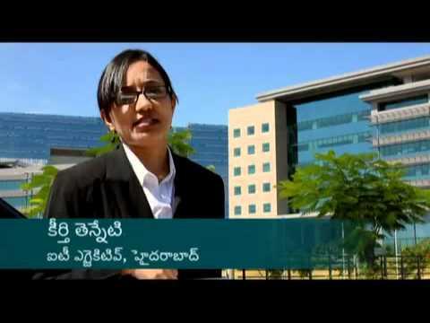 LIC Shivakumar Agent bangalore - 9972660645 -