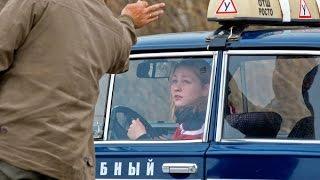 Новые правила обучения в автошколах - 2014