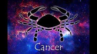INILAH!! GAYA HIDUP SEHARI HARI ZODIAK CANCER CANCER, 22 JUNI – 22 JULI
