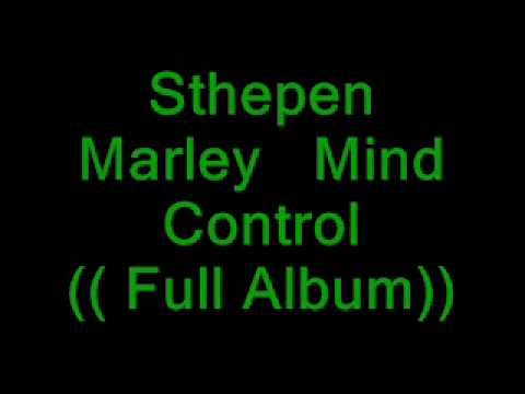 mind control music