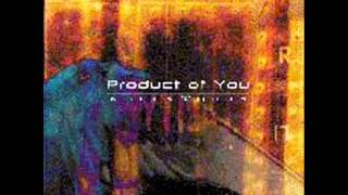 Watch Product Of You Crucifix video