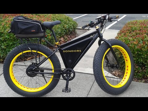 sondors-electric-bike-fat-tire