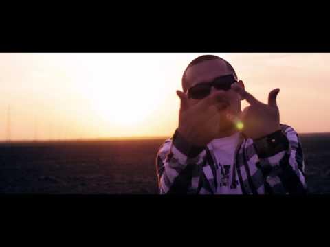 COSY feat. Casper - ABRACADABRA | Videoclip Oficial