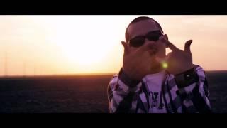 COSY feat. Casper - ABRACADABRA Videoclip Oficial