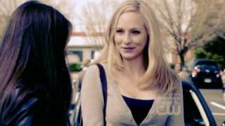 Something Borrowed Movie Trailer Official HD Full Movie Online ...