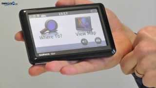 How To Install Your New Garmin Map On Garmin Gps From A Micro Sd Card Youtube