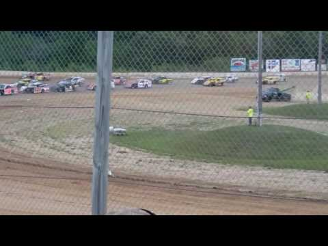 7.23.17 Eagle Valley MWM feature