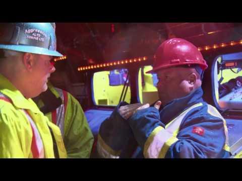 Highway Thru Hell | Finale Wreck Analysis