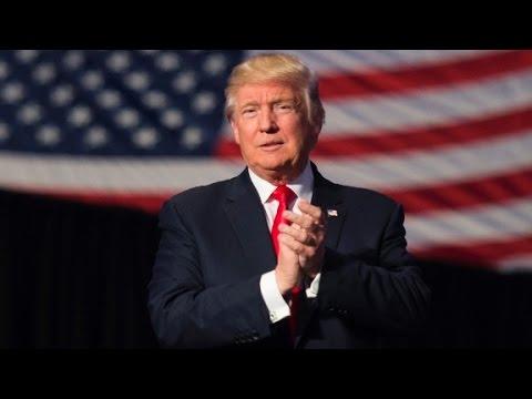 Trump vs. American public on climate change