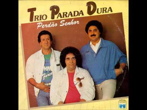 DURA PARADA BAIXAR TRIO ANDORINHAS AS
