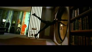 Aeon Flux - Trailer