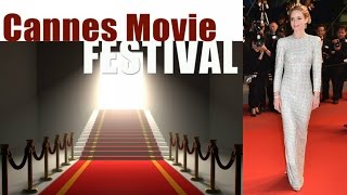 КАННСКИЙ ФЕСТИВАЛЬ 2017 ♥ ОБЗОР НАРЯДОВ ЗНАМЕНИТОСТЕЙ ♥ Cannes Film Festival 2017