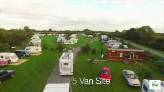 Haxey Quays Camping & Caravanning