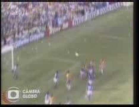 Mondiali 1982 Italia Brasile 3 2 Doovi