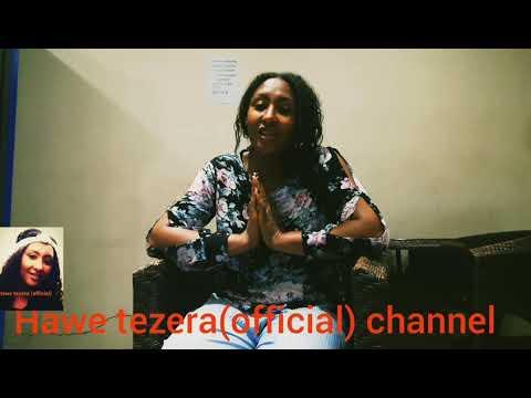 Download dhugaan kee haa muldhatuu