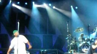 �������� ���� Linkin Park. feat. Busta Rhymes -