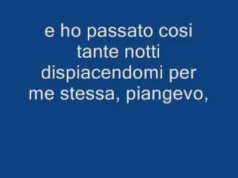 TRADUZIONE IN ITALIANO I Will Survive - Gloria Gaynor