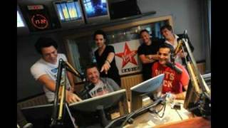 Bruno Guillon VS Jean-Pierre Herlant - Le Buzz de YouTube - Virgin Radio