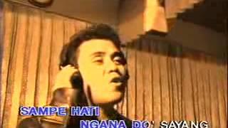 Video Pop Manado, Arang Tampurung download MP3, 3GP, MP4, WEBM, AVI, FLV Juli 2018