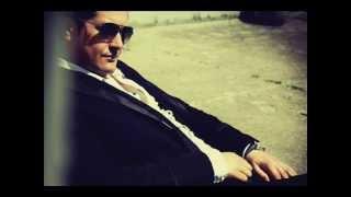 Aco Pejovic-Sreco moja gdje si sad
