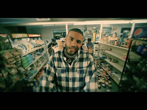 Joyner Lucas - Lotto | Audio + Music Video