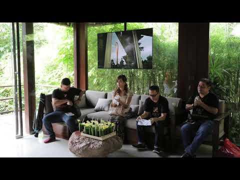 Concierge life - Bali