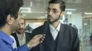 حزب الله، یعنی خریت! ب�...