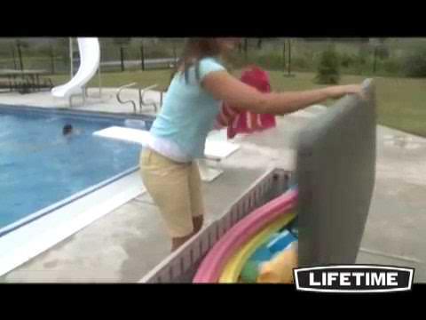 lifetime-130-gallon-outdoor-deck-storage-box-60012--kitsuperstore.com