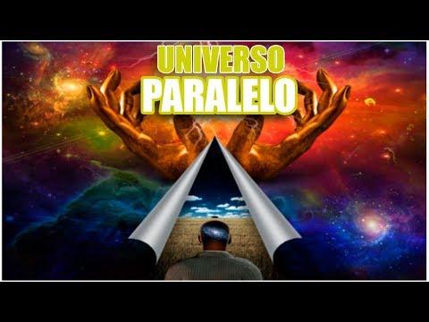 viemos-de-um-universo-paralelo?-teoria-sobre-o-big-bang!!