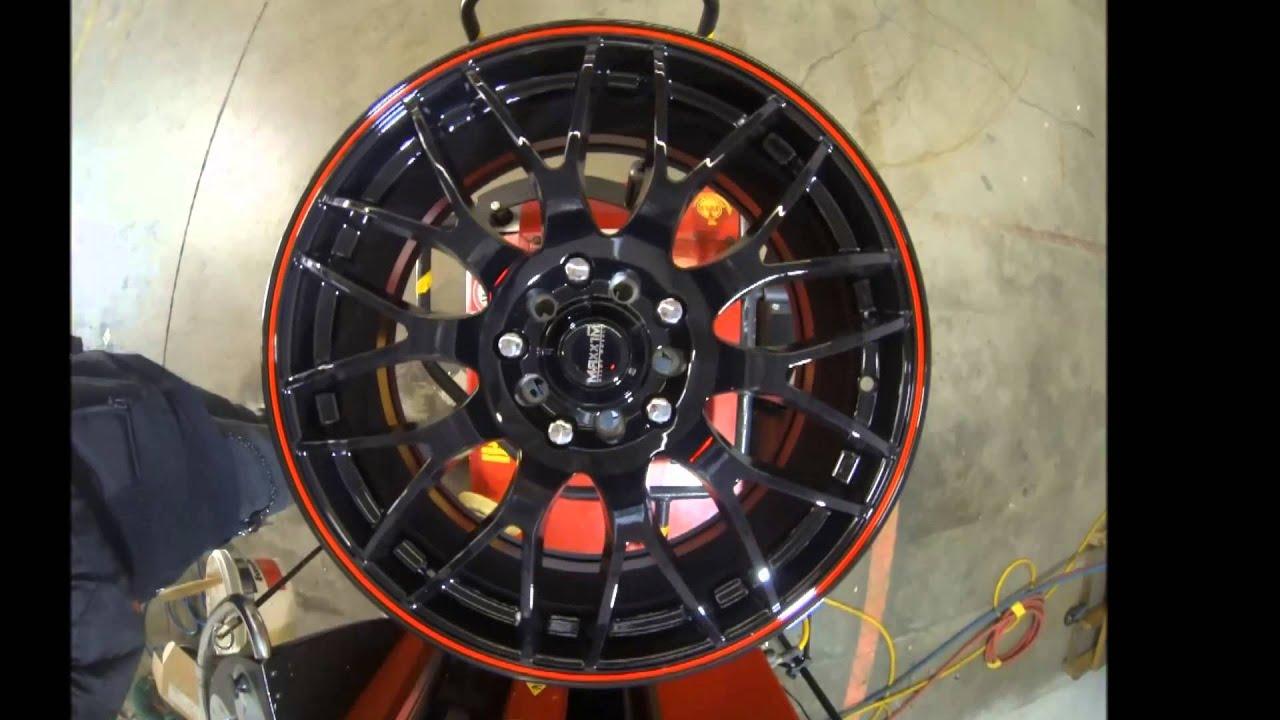T8282 POUR TOUCH VIBER HD GRATUIT HTC TÉLÉCHARGER