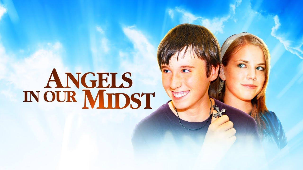 Download Angels In Our Midst (2007) | Full Movie | Ryan Sotzen | Therese Boyich | Matthew Vuckovich