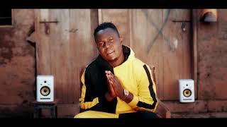 Lil Joe - Okwagala - music Video